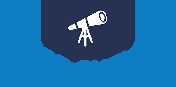 Retrieve Password | Board Outlook